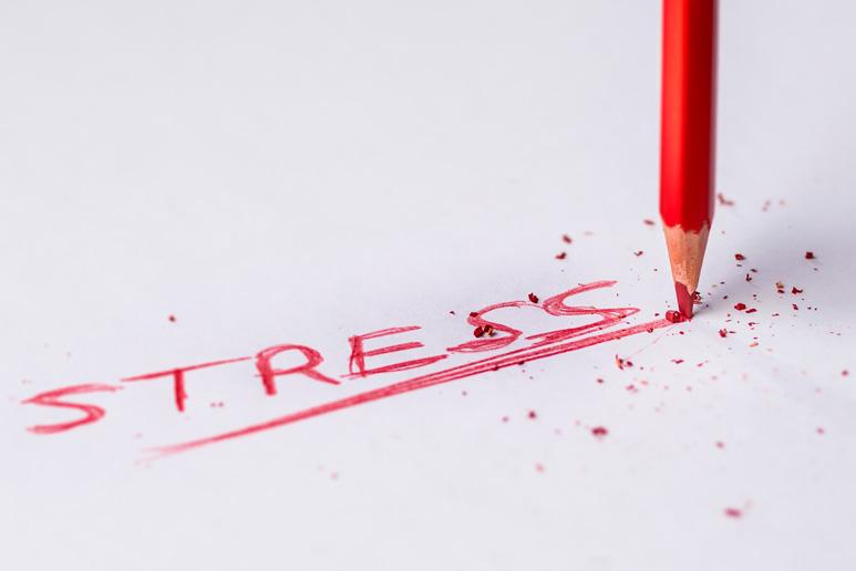 stress_alcohol.jpg