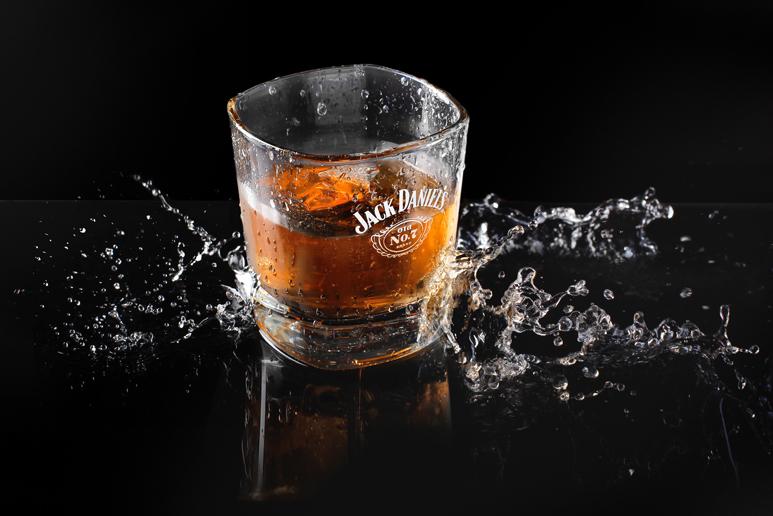 Alcohol_and_Hepatitis.jpg